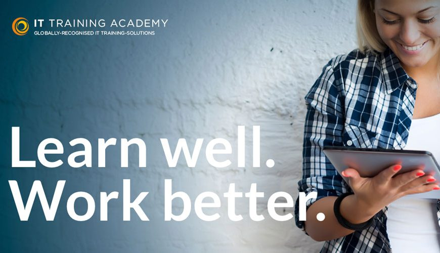 it-training-academy-youlearnit