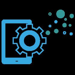 schema-digitaliser-process
